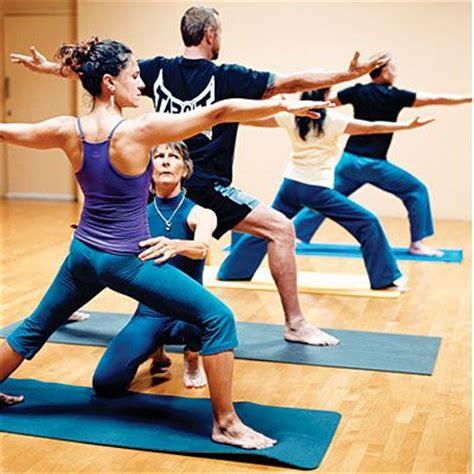 best yoga tutorial videos 7 best yoga in santa barbara images on pinterest santa