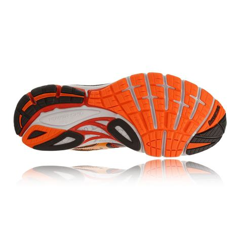 shoe guide saucony guide 8 running shoes 59 sportsshoes