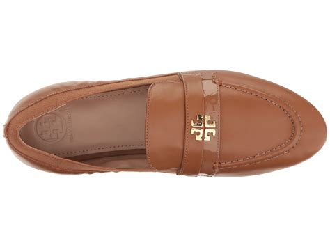 burch loafer burch loafer at zappos