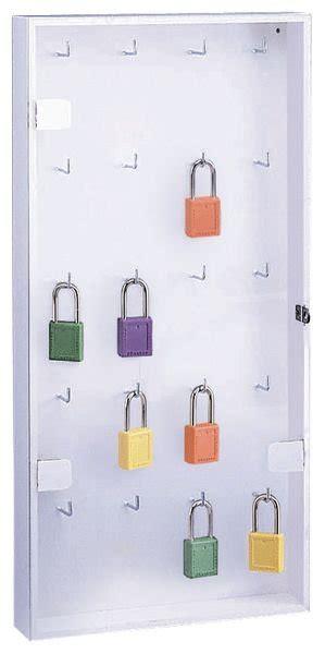 lucchetti per armadietti armadietto per chiavi e lucchetti seton it