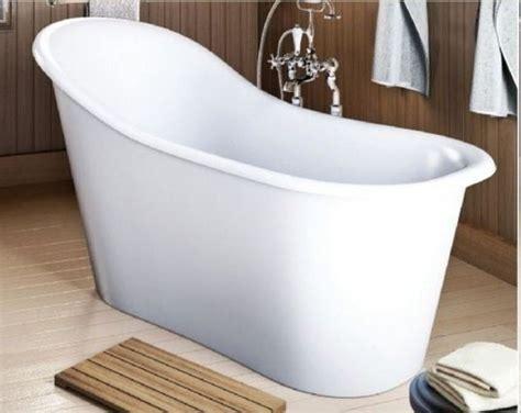 deepest bathtub bathtubs idea amusing deep soaking tub deep soaking tubs