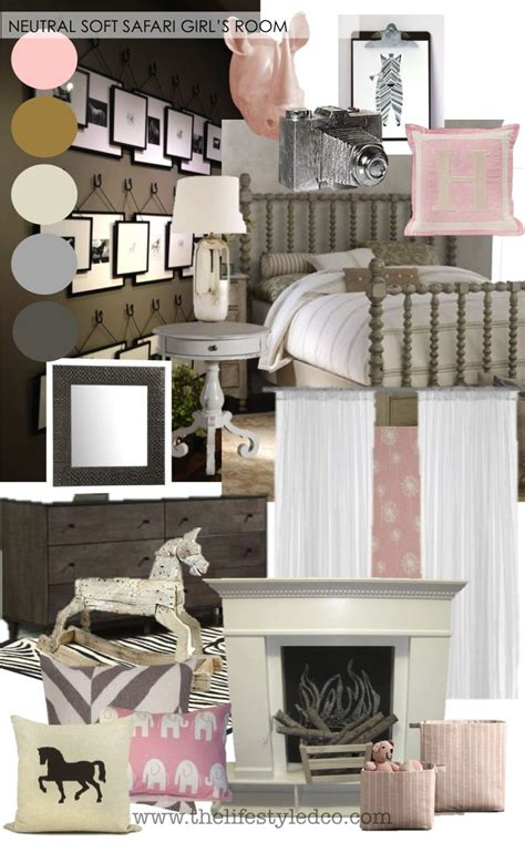 house interior design mood board sles 44 best images about presentation board on pinterest