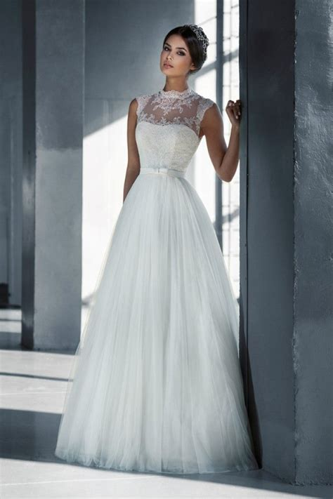 Discount Wedding Dresses Uk by Wedding Dresses Uk Cheap Discount Wedding Dresses