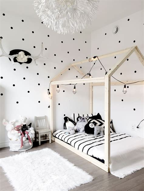 Wall Decor Stickers For Nursery 17 Best Ideas About Scandinavian Nursery On Pinterest Nursery Room Scandinavian Baby Room And