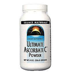 supplement source c vitamin c supplements evitamins page 10