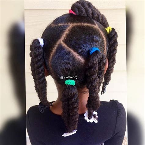 hairstyles for kindergarten graduation 860 best images about hair on pinterest bantu knot out