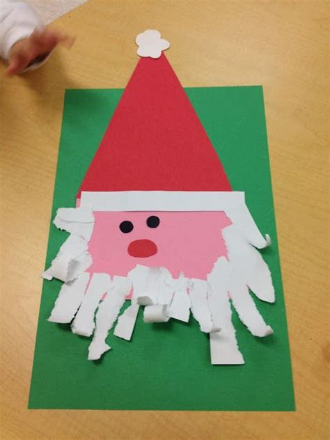 christmas crafts christmas in the classroom pinterest