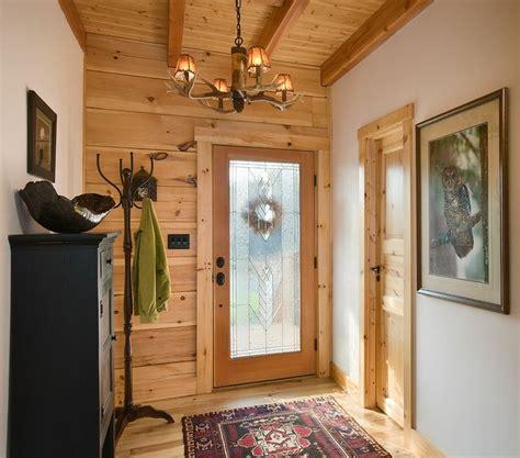 coming home interiors 100 coming home interiors colors 28 best colors palette