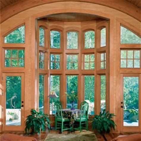 Marvin Windows Cost Decorating Marvin Windows Prices Reviewed