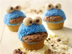 witzige kuchen rezepte 220 ber 1 000 ideen zu lustige cupcakes auf