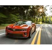 High Performance Car Models  Autobytelcom