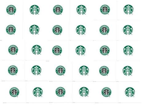 starbucks template chocolatecoffeecafe starbucks template