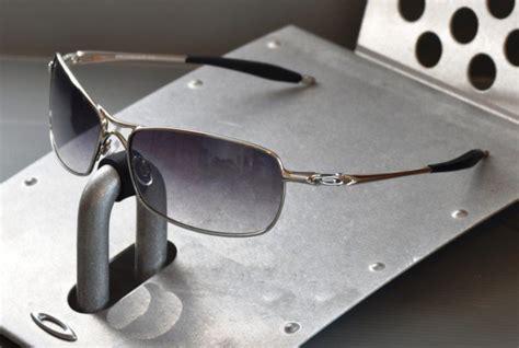 Oakley Crosshair 2 0 Silver Brown sunglasses oakley crosshair silver brown 171 heritage malta