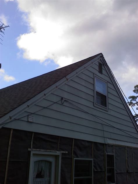proper roof ventilation page  roofing contractor talk