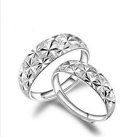 quality assurance promotion 2014 selling couples ring