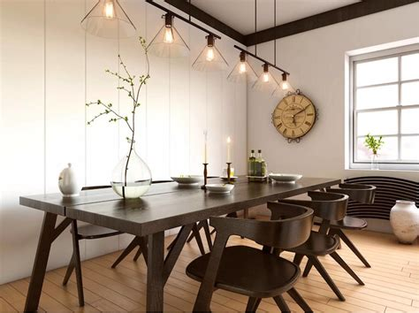 Just Two Fabulous Dining Rooms by 10 Fabulous White And Wood Dining Room Ideas To Inspire
