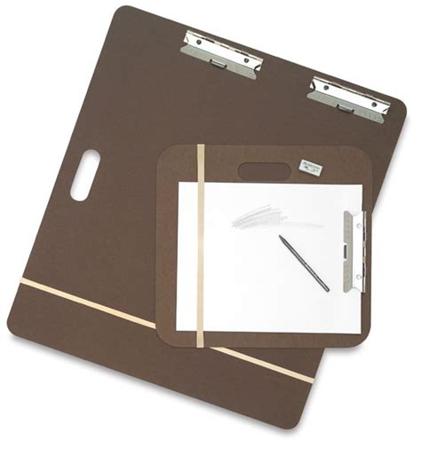 Sketch Pad by Blick Sketch Pad Boards Blick Materials