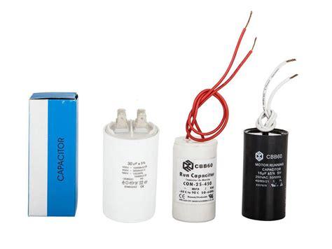 quality of capacitor ac motor running capacitor capacitor sh capacitor cbb60 capacitor ul quality 450vac 14uf