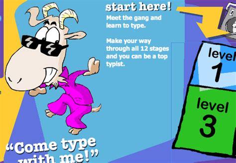Rogers Mat Typing by Mat Typing 28 Images Mat Typing Worksheet Dane Mat Typing Wosenly Free Worksheet Mat