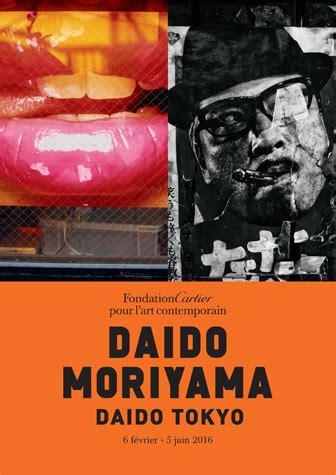 libro daido tokyo exposici 243 n del fot 243 grafo japon 233 s daido moriyama en paris