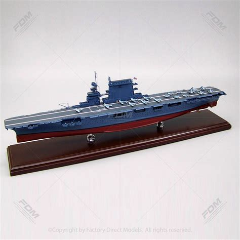Carrier Lookup Model Aircraft Carrier Lookup Beforebuying