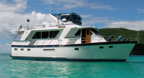 catamaran yacht broker 591 best images about lots of yachts on pinterest