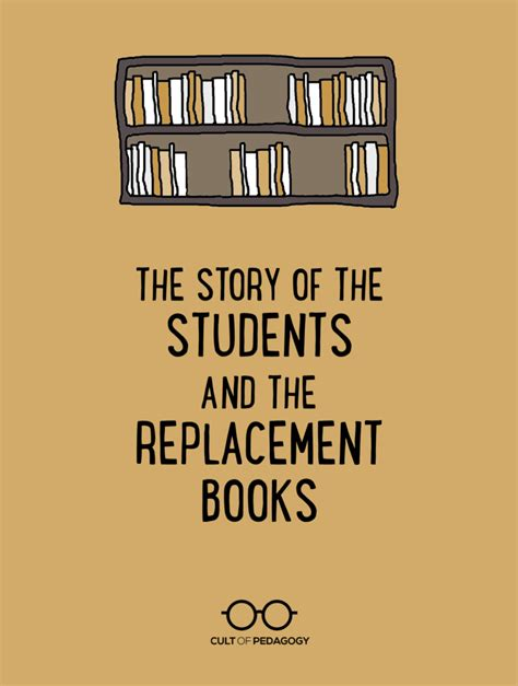 can do the story of the seabees books the story of the students and the replacement books cult