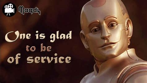 Is To by One Is Glad To Be Of Service Bicentennial