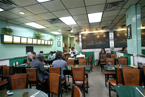 new dumpling house excellent dumpling house new york ny
