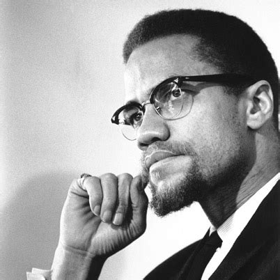 biography malcolm x famous historical muslims of african black origin