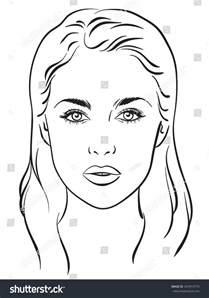 uo forever templates makeup template mugeek vidalondon