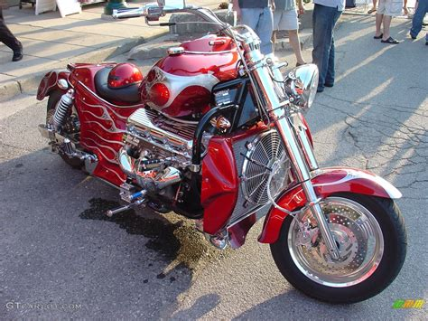 Boss Hoss Bike Wikipedia by Boss Hog Harley Davidson Harley Davidson Rider Clipart