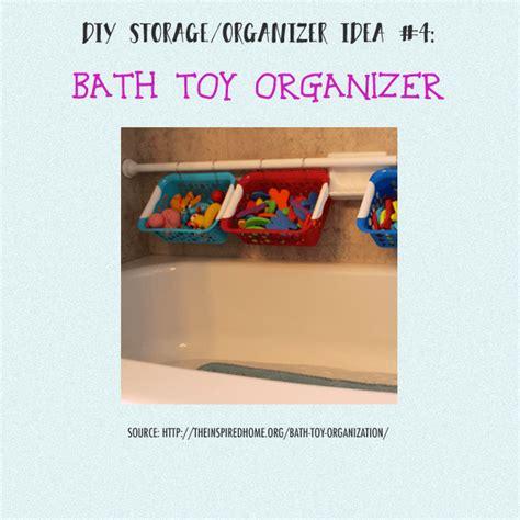 bathroom toys storage charming bath toy storage gallery bathtub for bathroom