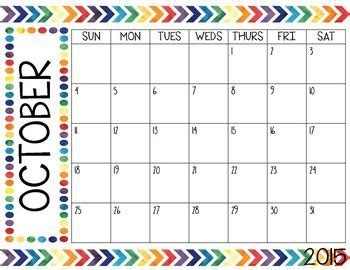 printable calendar resources 2u 17 best images about calendar on pinterest free