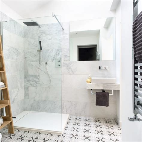 bathroom ideas designs trends  pictures ideal home