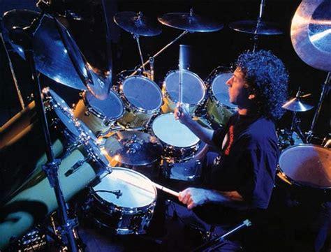 drum tutorial in manila 187 simon phillips pictures famous drummers
