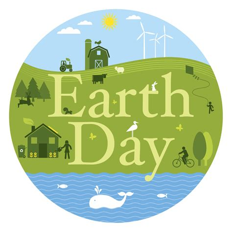 earth day the earth day huffpost