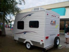 mini motorhome image gallery mini rv