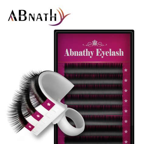 Abnathy Eyelash Extension get cheap lash extensions aliexpress alibaba