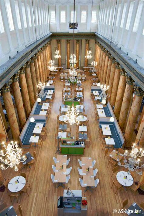 assembly rooms york ask york the assembly rooms york ask restaurants reviews york 360 176