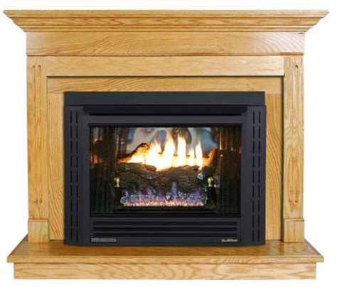 blower for gas log fireplaces fireplaces
