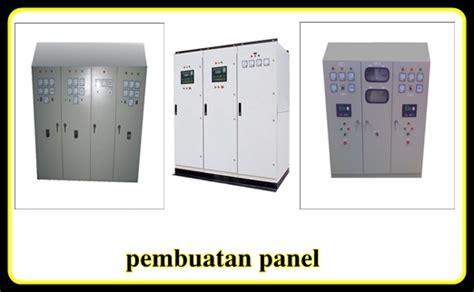 panel capacitor bank industri kapasitor bank panel 28 images jual bank harga murah beli sell capasitor bank panel from