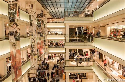 home design store amsterdam bijenkorf department store interior amsterdam the nethe