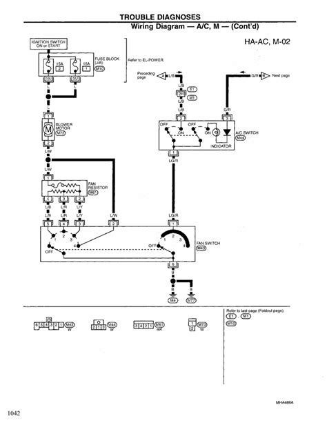 jeep air conditioning schematic jeep free engine image