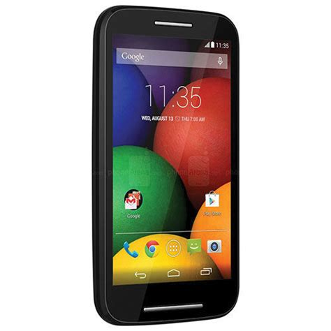 Phone Lookup Telus Telus Motorola Moto E Prepaid Cell Phone Yp Ca