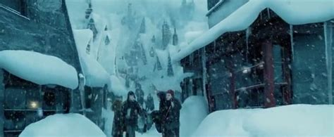 All Comments On Harry Potter Owned A Snow Owl This Is A - inside company that provides snow for harry potter