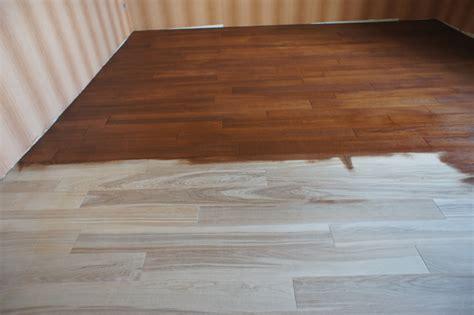 Which 409 Cleaner Hardwood Laminate Floor - tips for clean hardwood floors 409 in ok wyandotte