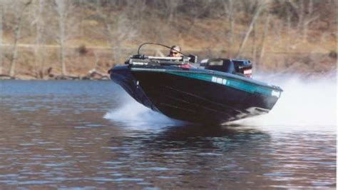 bass boat central boards help with my 181sc page 3