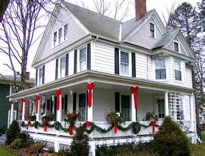 decorations homes 10 decorating ideas for your front porch