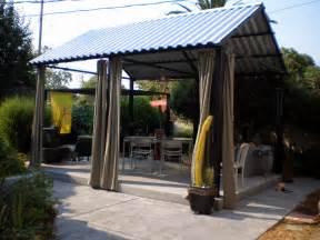 metal patio covers twisted metal of sacramento